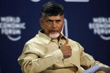 My Comments were 'Distorted', I Have Been Supporting Demonetisation: Chandrababu Naidu