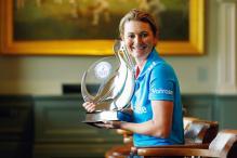 England Women's Captain Charlotte Edwards Retires
