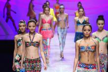 India Beach Fashion Week to Kick off in Goa