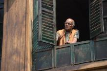 'Cinemawala' Is a Farewell to a Bygone Era of Single Screen Theatres: Kaushik Ganguly