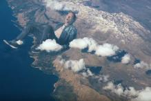 'Coldplay's' New Song Will Take You on a Surreal Adventure