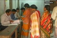 Maharashtra: Voting Begins For 2nd Phase of Municipal Council Polls