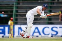 As It Happened: England Vs Sri Lanka, 2nd Test, Day 1