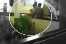 Watch: Police Brutality Caught on Camera in Mumbai