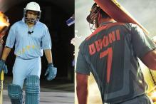 First for Bollywood: Cricket Biopics to Take a Front Seat in 2016