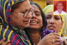 Dadri Tense As Locals, Politicians Meet Defying Prohibitory Orders