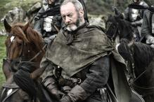 Unpredictability Behind 'Game of Thrones' Success: Liam Cunningham