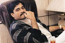 We Don't Know Dawood Ibrahim's Whereabouts: Pakistan Envoy