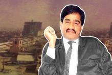 Sting Tapes: Hear Pak Cops Talk on Dawood's Security in Karachi