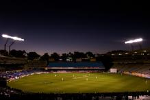 India Want to Host Australia for Day-Night Test, Says CA Chief