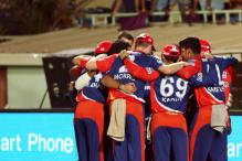 Delhi Daredevils Face Sunrisers Hyderabad in Do-or-Die Match