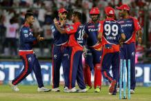 Delhi Daredevils Face Pune Supergiants in Key Clash