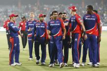 Struggling Pune Supergiants Next in Line for Delhi Daredevils