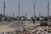Warning System During Earthquakes Developed For Delhi Metro