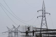 Delhi's Power Demand Rises to 6044 MW, a New Record