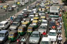 Delhi Diesel Ban Lifted; List of Top Cars That Can Now be Bought