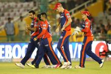 Crucial Test for Delhi Daredevils Against Sunrisers Hyderabad