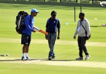 India Not Treating Zimbabwe Tour as a Walkover, Says Ayaz Memon