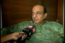 Mamata a Perfect PM Candidate, Says Dinesh Trivedi