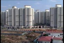 9 Years On, DLF Fails to Offer Possession in Its Bengaluru Project