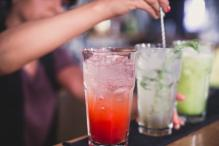 Link Between 'Alcohol Identity' On Social Media, Drinking-Related Problems Found