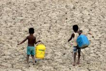 SC Says Govt Can't Use Lack Of Funds Excuse in Drought-Hit Areas