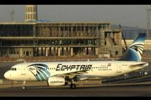 EgyptAir Mishap: Data Show Smoke Alerts Near Cockpit Before Crash