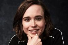 'Inception' Star Ellen Page to Shoot Her Show 'Gaycation' in India