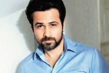 A Sportsman's Life Is Very Eventful: Emraan Hashmi