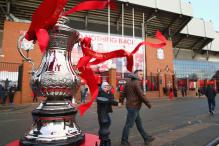 FA Cup Quarter-Final Replays Scrapped From Next Season