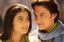 Kunal Kohli Shares Trivia with Fans as 'Fanaa' Completes 10 Years