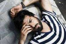 This Photoshoot of Fawad Khan Is Everything You Need To See Today