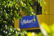 IIM-A Graduates Furious as Flipkart Postpones Their Joining Dates