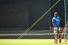 Chris Gayle Says Sexism Row Was Just A 'Little Fun'