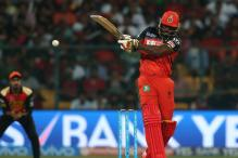 As It Happened: RCB Vs Sunrisers Hyderabad, IPL 9 Final