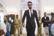 Bollywood's Acceptance Of Punjabi Artistes Has Grown: Gippy Grewal