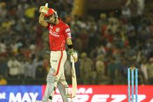 Losing Maxwell a Big Blow to Punjab: Sanjay Bangar