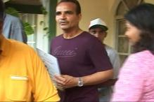 Rape-accused Goa MLA Now Booked for Human Trafficking