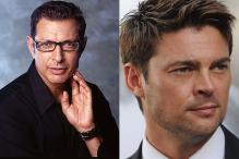 Jeff Goldblum, Karl Urban to Star in 'Thor: Ragnarok'