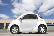 Self-driving Cars Could Be on Roads in 5 Years: Fiat CEO