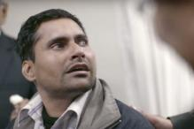 Google's New Advertisement Will Definitely Make You Cry