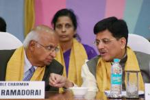 Need for Ethics, Leadership Training for Ministers, Babus: Goyal