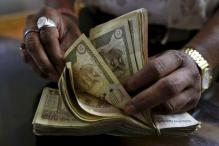 Indian Economy Stands Out Amongst Emerging Markets: RBI Report