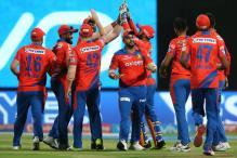 IPL 2017: Gujarat Look to Continue Momentum Against Punjab