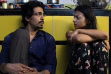 'Phobia' is Radhika Apte's Best Work So Far: Gulshan Devaiah