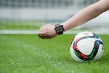 Goal-Line Technology to Be Used at Copa America