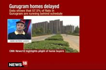 Homebuyers Raise Voices Against Builders for Delayed Possession