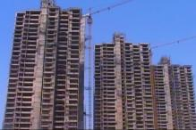 No Maintenance Charge Till Completion, Noida Authority Tells Builders