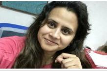 Missing Delhi Girl Found Murdered in Madhya Pradesh