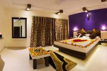 Mahabaleshwar: The Perfect Honeymoon Destination